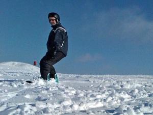 royston-snowboard21